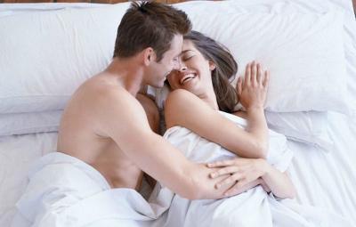 Wanita yang Orgasme saat Bercinta Lebih Mudah Hamil