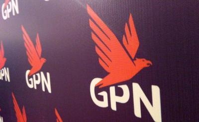 Bos BCA Akui Penggunaan Kartu GPN Masih Rendah, Ini Penyebabnya