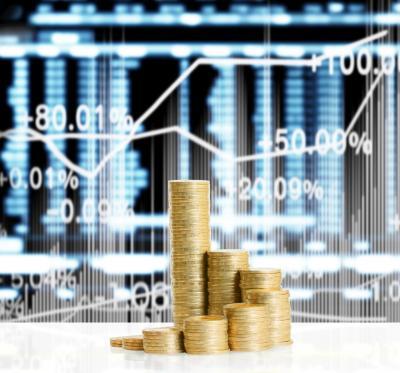 Provident Agro Buyback Saham Rp38,48 Miliar