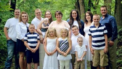 Daftar 10 Keluarga Terkaya di Dunia, Siapa Peringkat Pertama?
