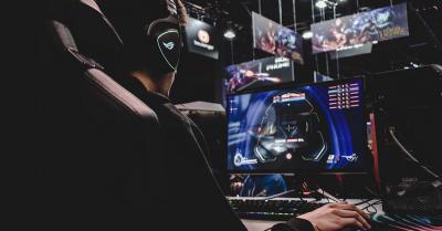 3 Harapan untuk Turnamen eSports di 2019