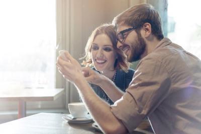 5 Zodiak dengan Kesabaran Luar Biasa, Kekasih Idaman Banget!