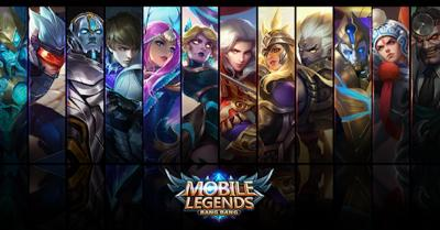 Mobile Legends Dipertandingkan di SEA Games, Ini Tanggapan Developer