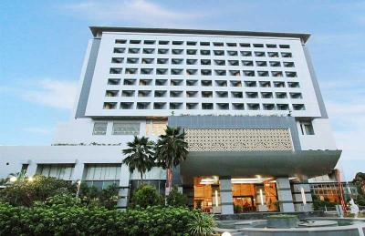 Menurut Feng Shui, Benarkah Hotel Bidakara Angker?