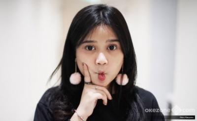 Honor Sekali Manggung Rp40 Juta, Brisia Jodie: Raisa Versi Murah
