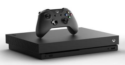 Riset Ungkap Pemain Xbox One Lebih Andal Dibanding PS4 dan PC