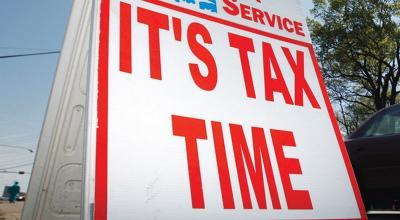 Tak Bisa Instan, Begini Cara Dongkrak Tax Ratio RI
