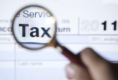 Prabowo Ingin Tax Ratio Naik Jadi 16%, Sektor Riil Akan Terhambat