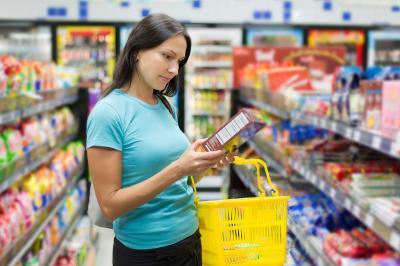 Makan Enak Enggak Harus Mahal, Ini 5 Tips Belanja Tanpa Nyiksa Dompet
