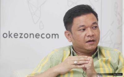 TKN: Komitmen HAM & Anti-Korupsi Harus Dimulai dari Lingkungan Sendiri
