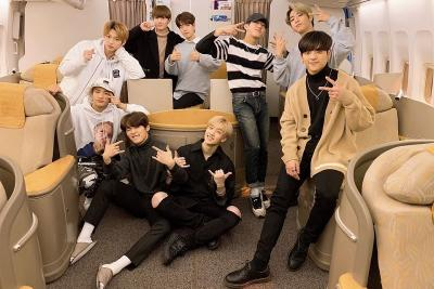 Stray Kids, Boyband Termuda JYP Entertainment Penerus 2PM