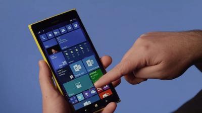 Akhir 2019, Microsoft Stop Dukungan Windows 10 Mobile