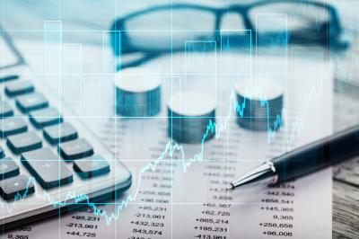 Bursa Komoditi Incar Transaksi USD200 Juta per Hari