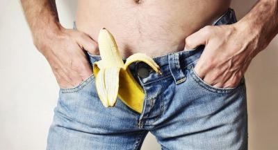 Benarkah Masturbasi Bantu Turunkan Berat Badan?