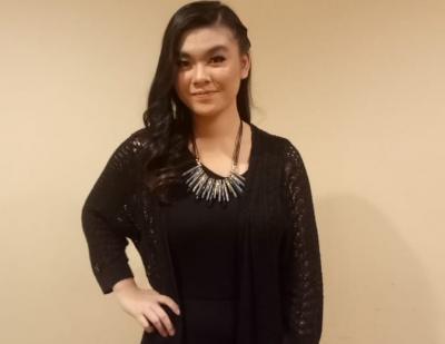 Bawakan Lagu Christina Perri di Rising Star Indonesia, Yemima Grace Dapat Vote dari 4 Expert