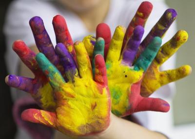 Kenali Art Therapy untuk Atasi Trauma Anak Korban Pelecehan Seksual