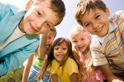 Pentingnya Pendidikan Karakter untuk Menjawab Tantangan Zaman