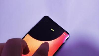 Intip Prediksi Harga Samsung Galaxy S10 dengan 6 Varian
