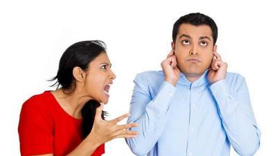 4 Alasan Orang Tetap Bertahan meski Pernikahan Tidak Bahagia