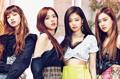 Bos YG Entertainment Bocorkan Agenda Besar BLACKPINK di 2019