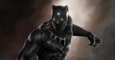 Lebih dari Film Aksi, Ini Alasan Black Panther Cetak Sejarah Oscar
