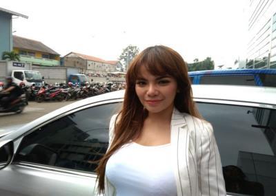 Ahok Bakal Menikah Lagi, Dinar Candy Cemburu