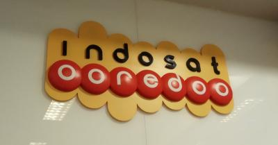 Soal Buyback Indosat, Chris Kanter: Lebih Baik untuk Infrastruktur