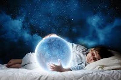 5 Cerita Penemuan Besar yang Terinspirasi dari Mimpi