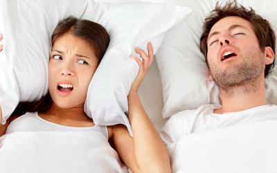 Apakah Mimpi Pria dan Wanita Berbeda?