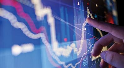 Percepat Pertumbuhan Ekonomi, Pemda Didorong Terbitkan Obligasi Daerah