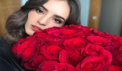 Kulit Wajah Cantik Miss World 2018, Sontek Rahasianya Yuk Girls