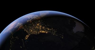 YouTube Jadi Penyebab Meningkatnya Pengikut Teori Bumi Datar?