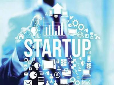 OJK Targetkan 100 Startup Bisa Go Public