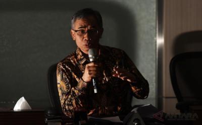 Bos OJK: Dirugikan Fintech Ilegal Segera Lapor Polisi