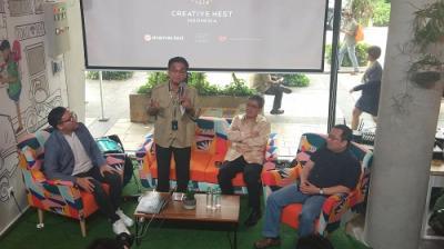 Tak Cukup Modal Ide, Ini Tips Bangun Bisnis Startup