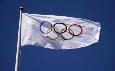 Indonesia Resmi Calonkan Diri Jadi Tuan Rumah Olimpiade 2032