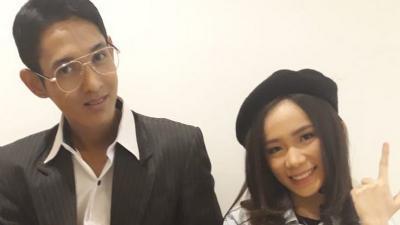 Jadi Peserta Termuda, Angeline Kalahkan Ellan Palestine di Rising Star Indonesia