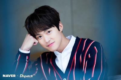 Gong Myung Akan Reuni dengan Sutradara Extreme Job dalam Drama Baru JTBC