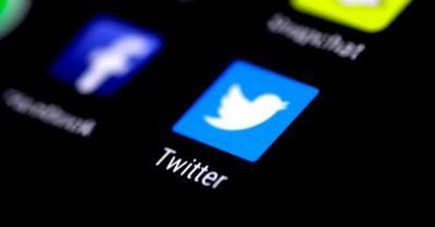 Twitter Bikin Pelacak Iklan Politik di Eropa