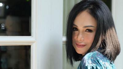 Yuni Shara Beri Ucapan Ultah untuk Raffi Ahmad, Doanya Begitu Menyentuh
