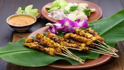 Sulitnya Melestarikan Kuliner Nusantara, Ini Kata Chef Profesional