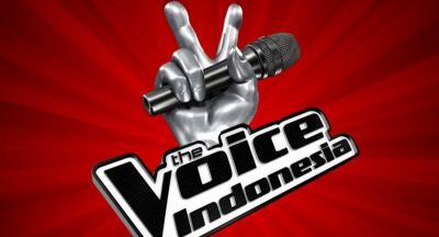 Bersiap, 8 Pertarungan Seru Bakal Tersaji di The Voice Indonesia Malam Ini