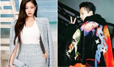 5 Idol K-Pop Paling Modis, Idolamu Termasuk?