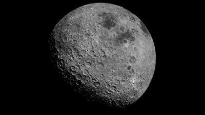 NASA Punya 12 Eksperimen Sains dan Teknologi untuk Pendaratan di Bulan