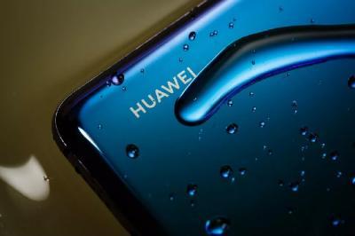 Susul Galaxy Fold, Huawei Rilis Ponsel Lipat 5G dalam Waktu Dekat?