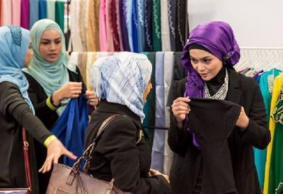 Siap-Siap, Muslim Lifestyle Festival 2019 Akan Hadir di Jakarta