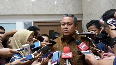 Cepat Raup Devisa, Bos BI: Sektor Pariwisata Perbaiki Defisit Transaksi Berjalan