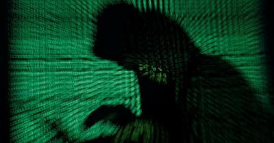 Lemahnya Keamanan Bikin Hacker Retas Bukalapak?