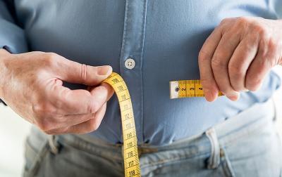 Cegah PTM, Pangkas Obesitas Morbid dengan Bedah Bariatrik