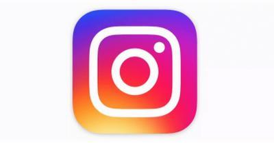 Instagram Uji Fitur Belanja Online untuk Pengguna di AS